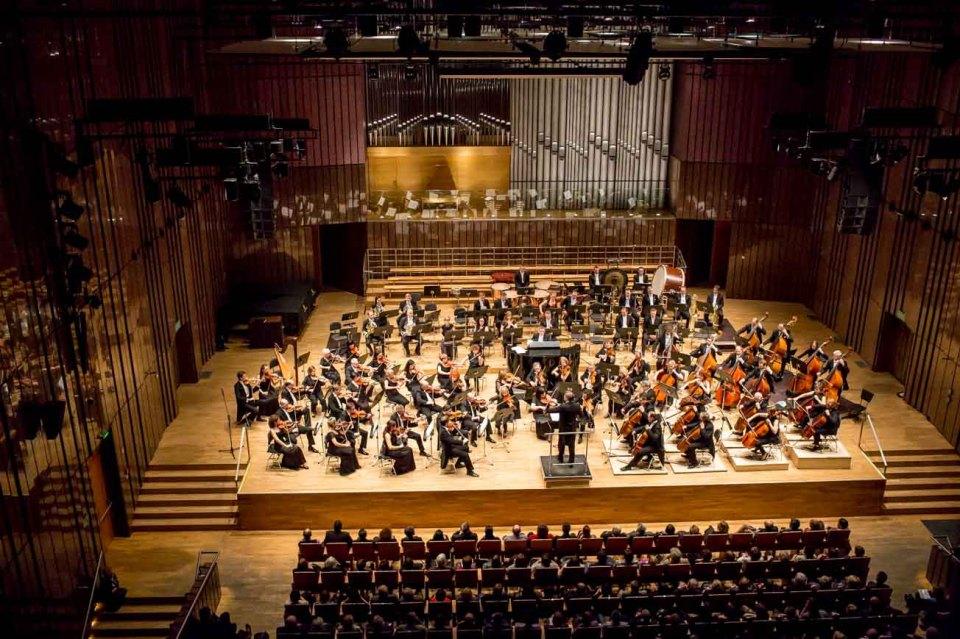symfoniczny-dk-7852