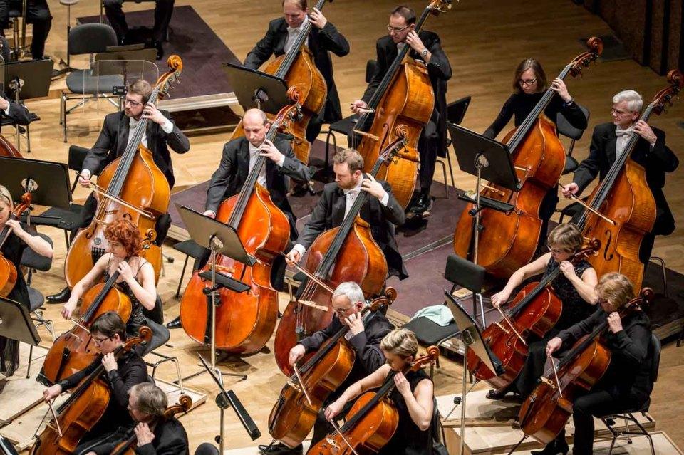 symfoniczny-dk-7948