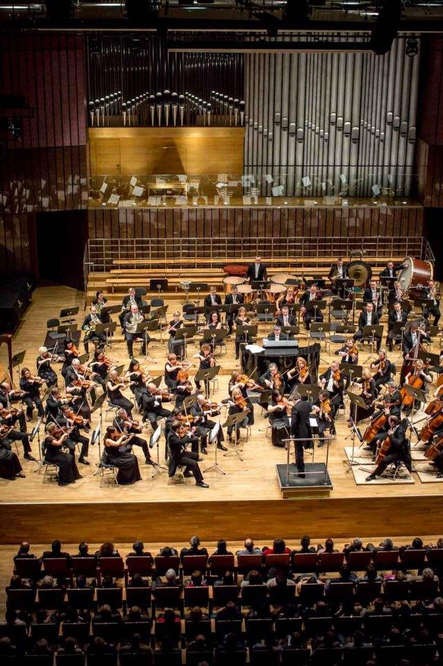 symfoniczny-dk-7975