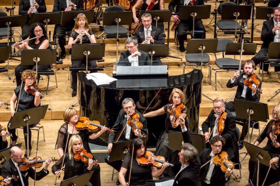 symfoniczny-dk-7982