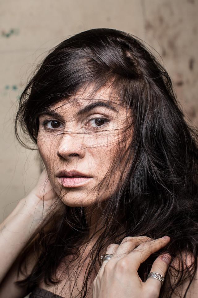 Natalia Kaliszfot.Dariusz Kulesza