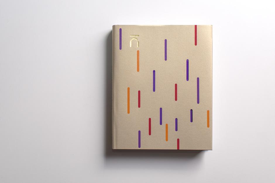 filbook-1