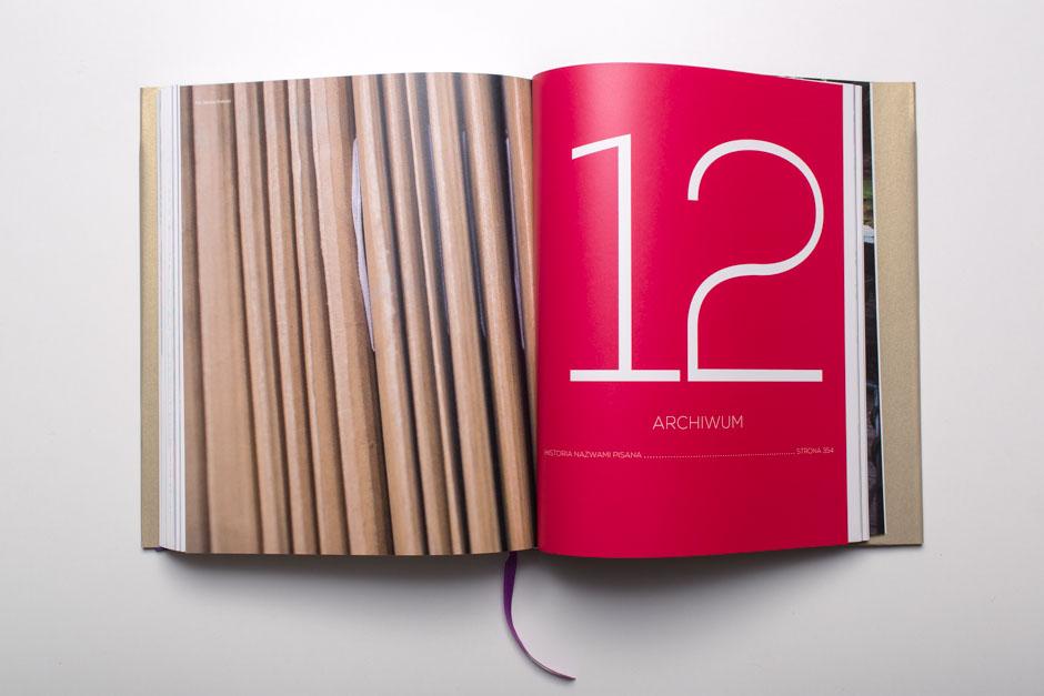 filbook-32