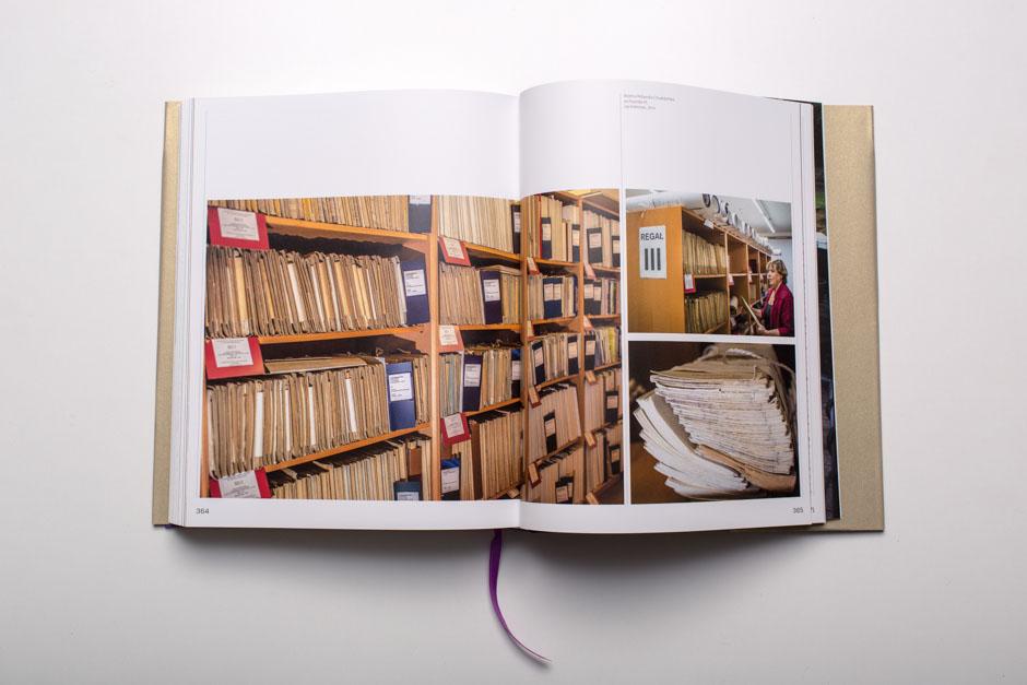 filbook-33