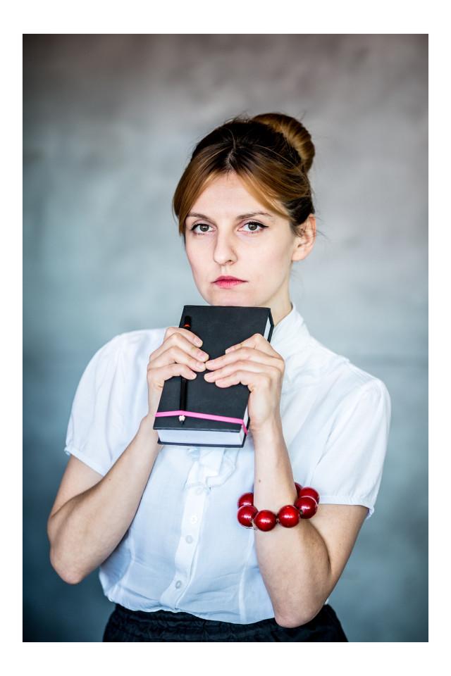 SoniamikiFot.Dariusz Kulesza
