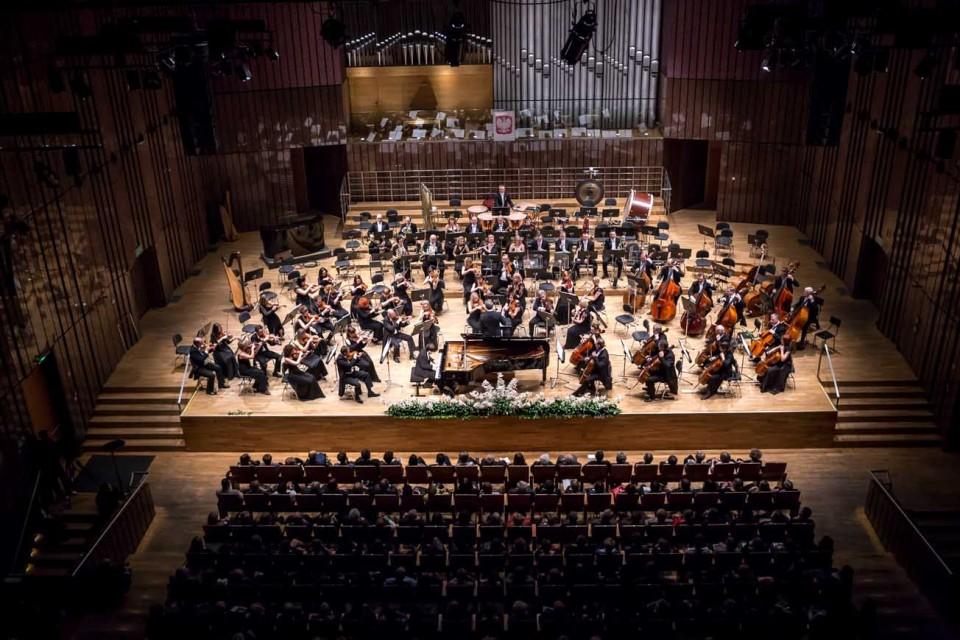 koncert-dk-3710