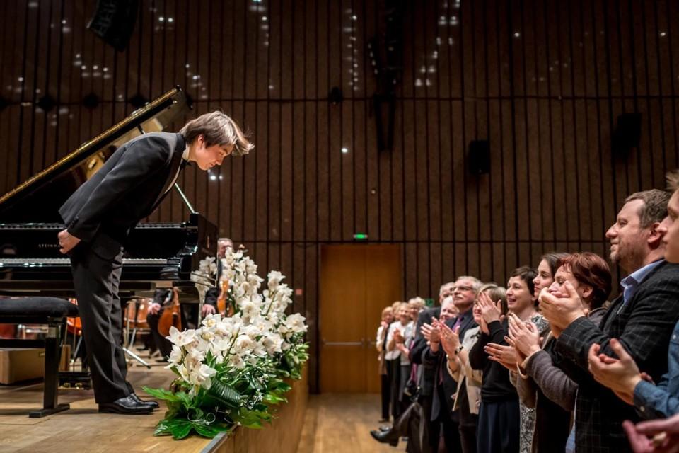 koncert-dk-3935