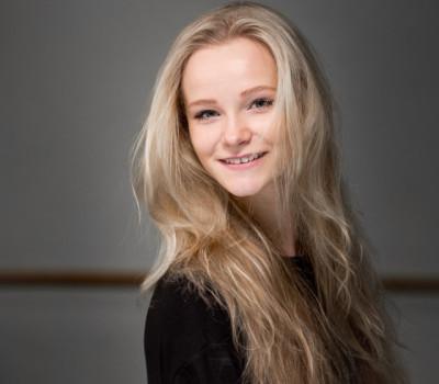 Hania Szychowicz